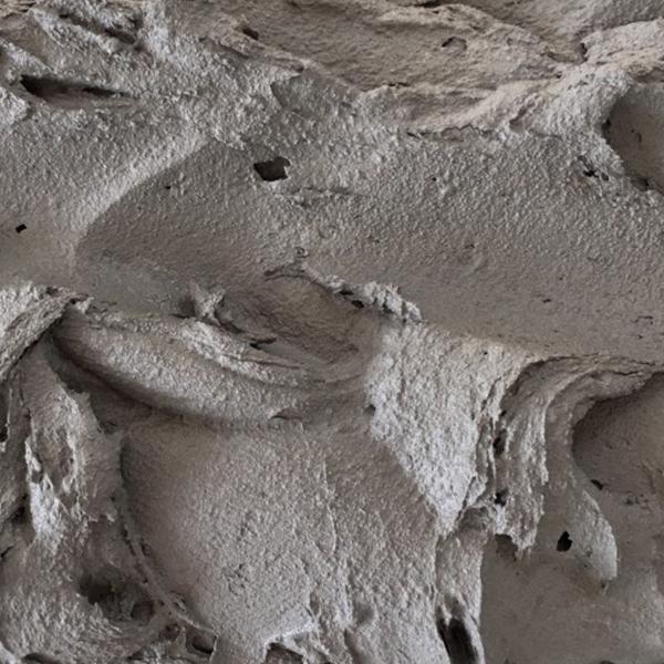 Agregaty tynkarskie BAPRO - tynk