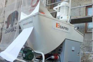 BAPROone230V SM praca 114